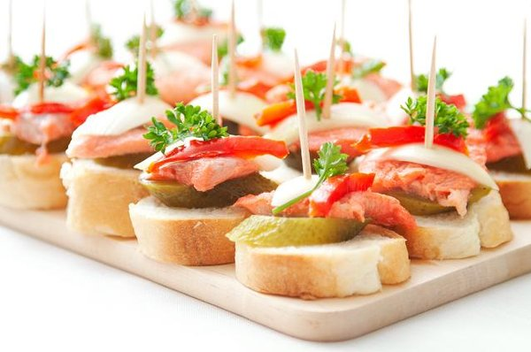 Appetizers clipart finger food. Foods dr odd