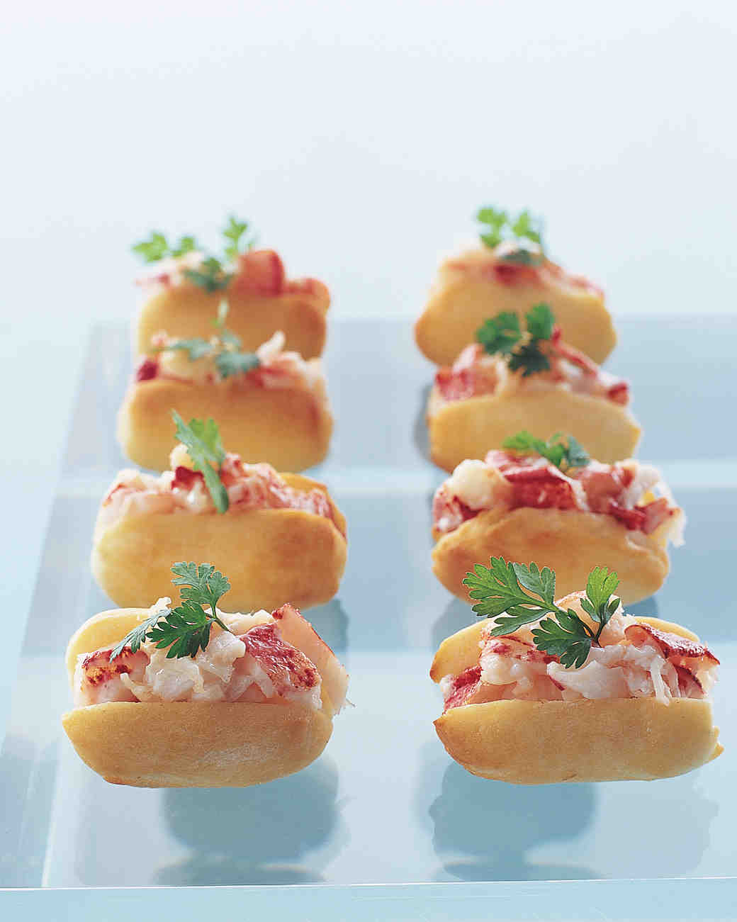 Appetizers clipart finger food. Wedding recipes guests won