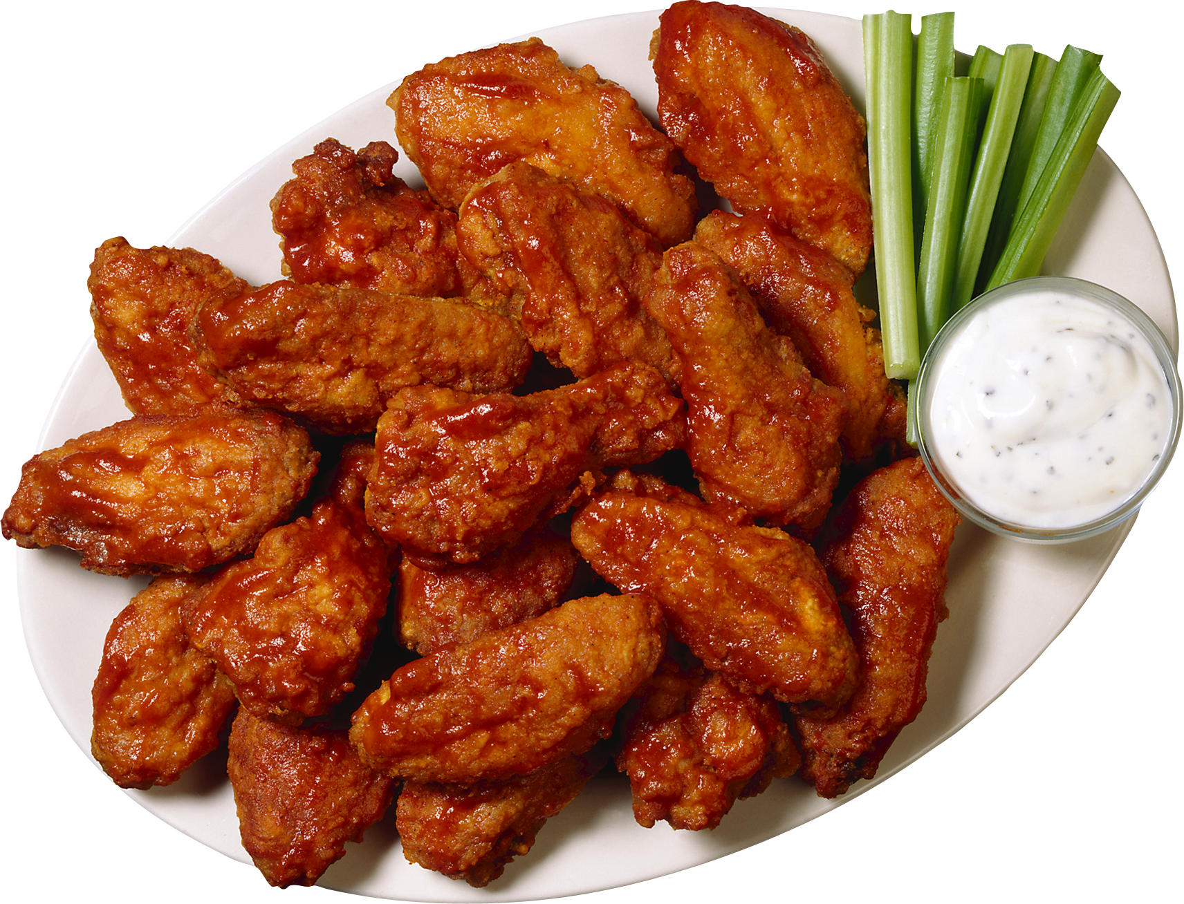 Appetizers clipart fried chicken wing. Png images grill free