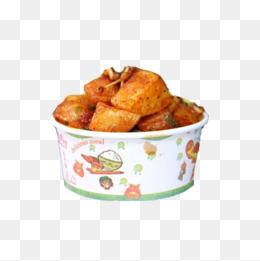Wedges png vectors psd. Appetizers clipart fried potato
