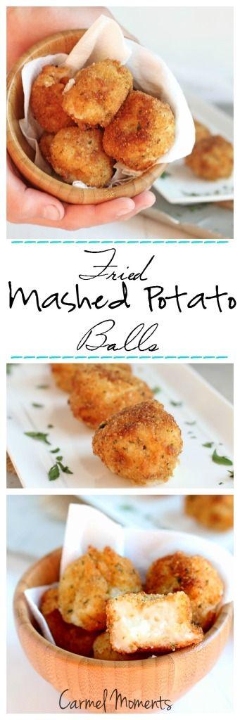 best foods images. Appetizers clipart fried potato