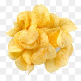 Appetizers clipart fried potato. Potatoes png images vectors