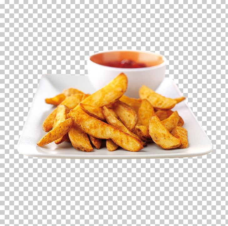 French potato wedges chicken. Fries clipart appetizer