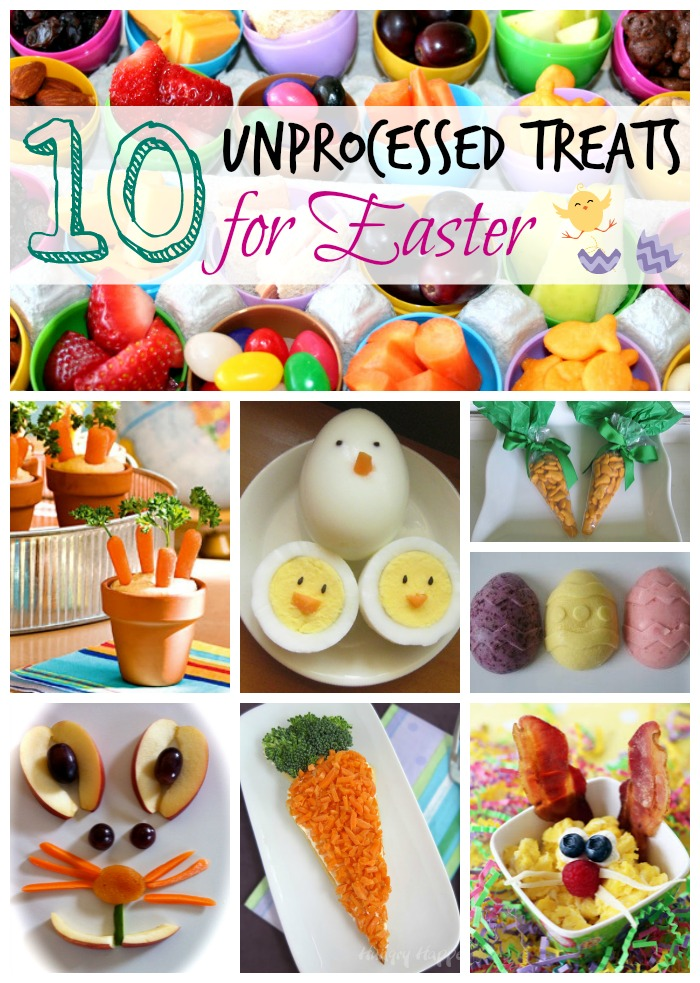 Skewers unprocessed easter treats. Appetizers clipart fruit kabob