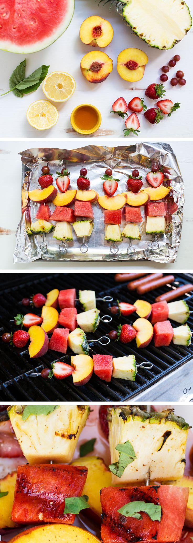 Appetizers clipart fruit kabob.  best ideas desserts