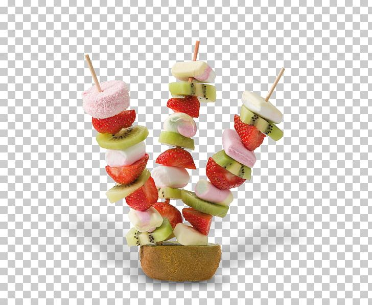 Pincho canap png appetizer. Appetizers clipart fruit skewer