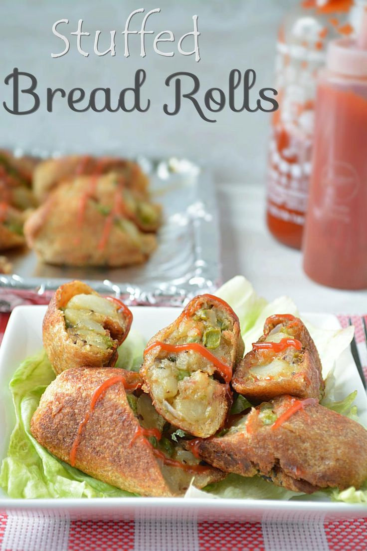 best festival foods. Appetizers clipart gourmet food