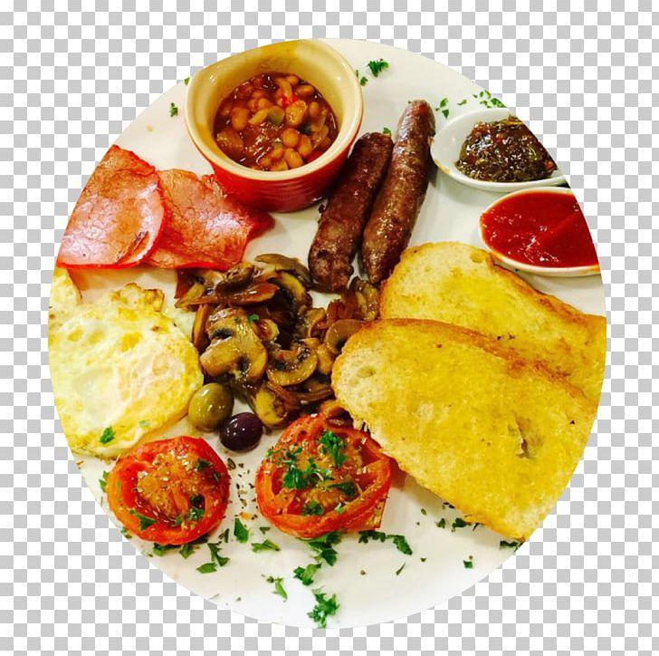 Full breakfast vegetarian cuisine. Appetizers clipart gourmet food
