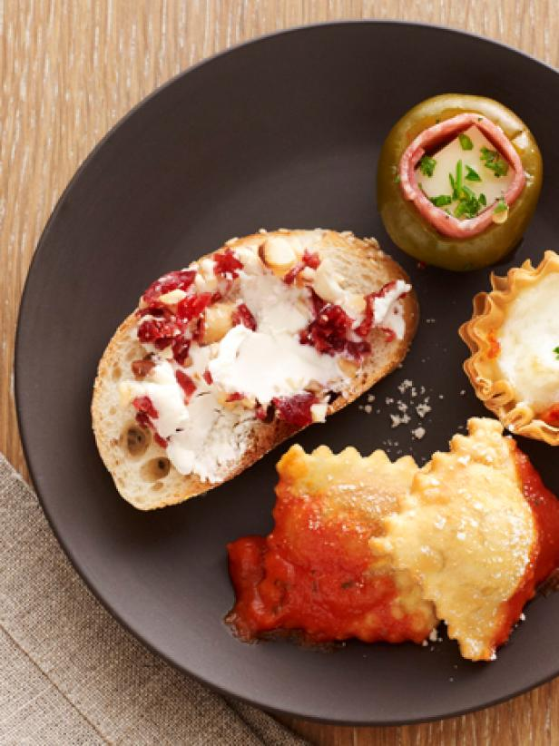 easy appetizer recipes. Appetizers clipart gourmet meal