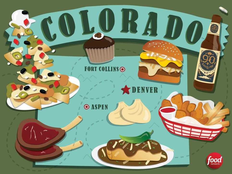 The best food in. Appetizers clipart gourmet meal