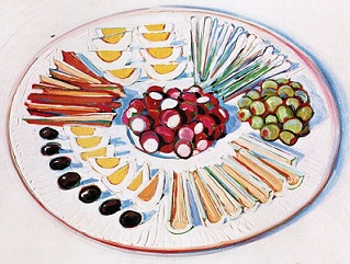 Free cliparts download clip. Appetizers clipart hors d oeuvres