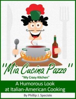 Appetizers clipart italian. Book