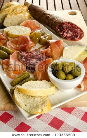 Appetizers clipart italian.  best food pictures