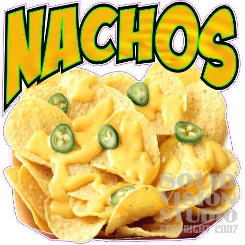 Appetizers clipart nacho.  chip nachos cheese