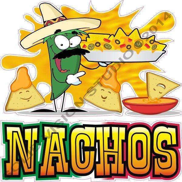pc cheese concession. Nacho clipart carnival