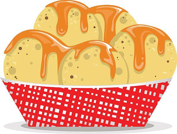 Nachos cartoon food art. Appetizers clipart nacho