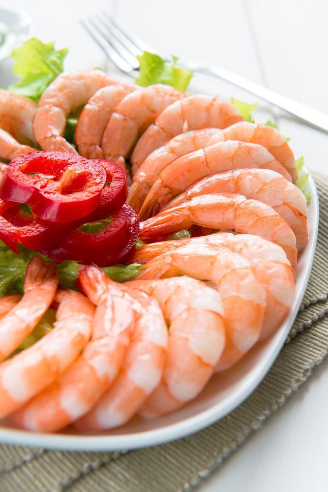 Appetizers clipart shrimp paste.  best lemon pasta