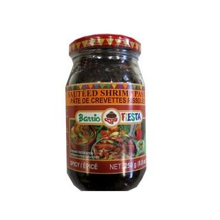 Bagoong fish sauce archives. Appetizers clipart shrimp paste