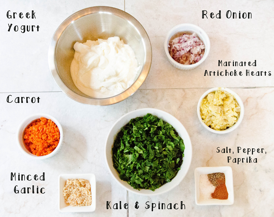 Appetizers clipart spinach dip. So let s hang