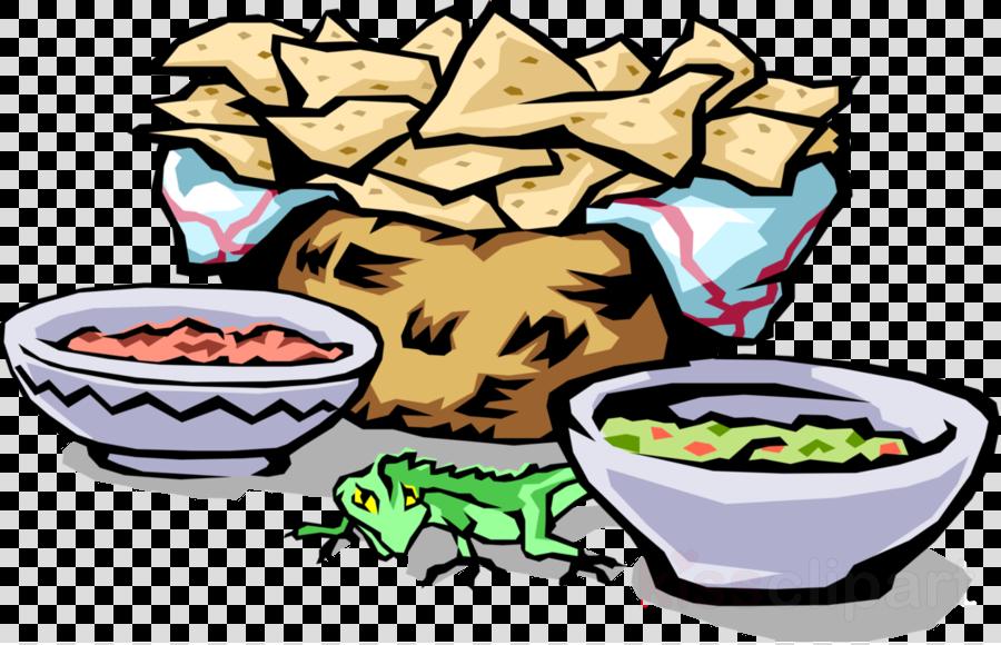 Appetizers clipart transparent. Potato cartoon snack food