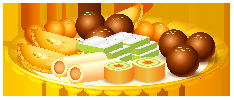 Appetizer png best web. Cookies clipart cookie platter