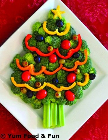 best vegetable art. Appetizers clipart veggie plate