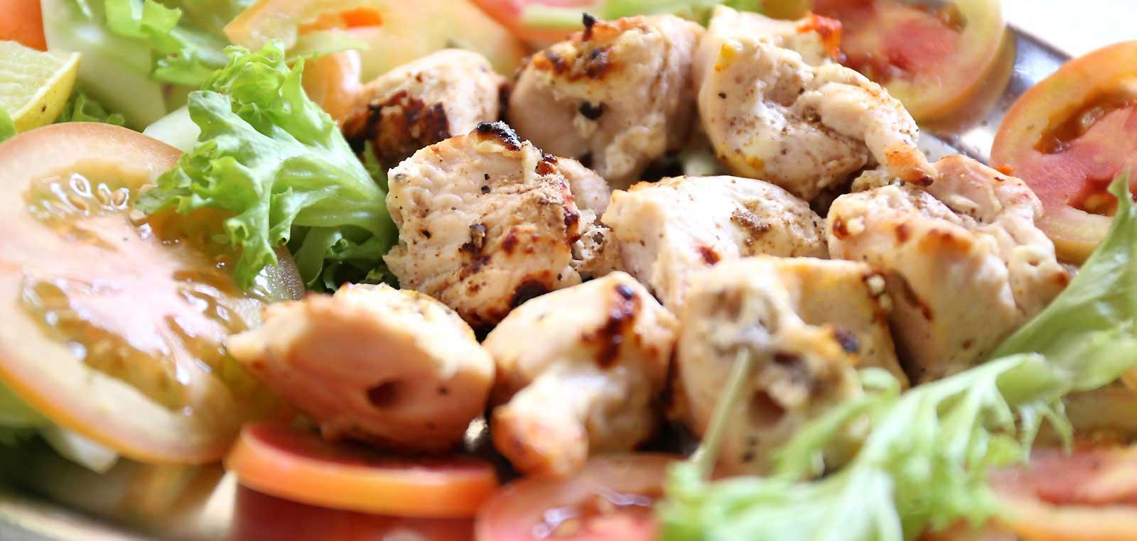 Swagat indian restaurant midtown. Appetizers clipart veggie plate