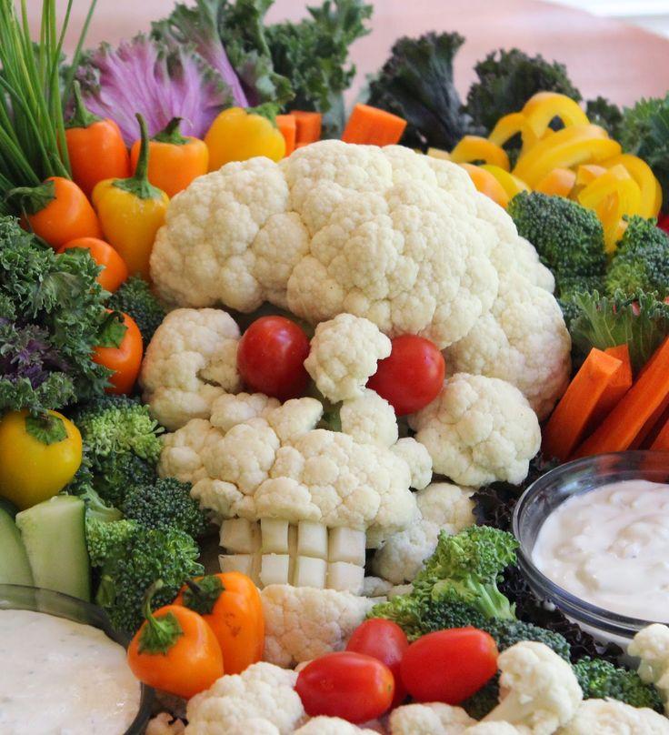best halloween vegetables. Appetizers clipart veggie tray