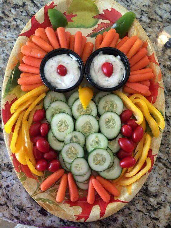 best relish trays. Appetizers clipart veggie tray