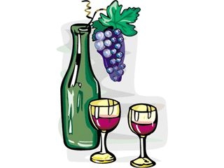 best images about. Cheese clipart wine tasting
