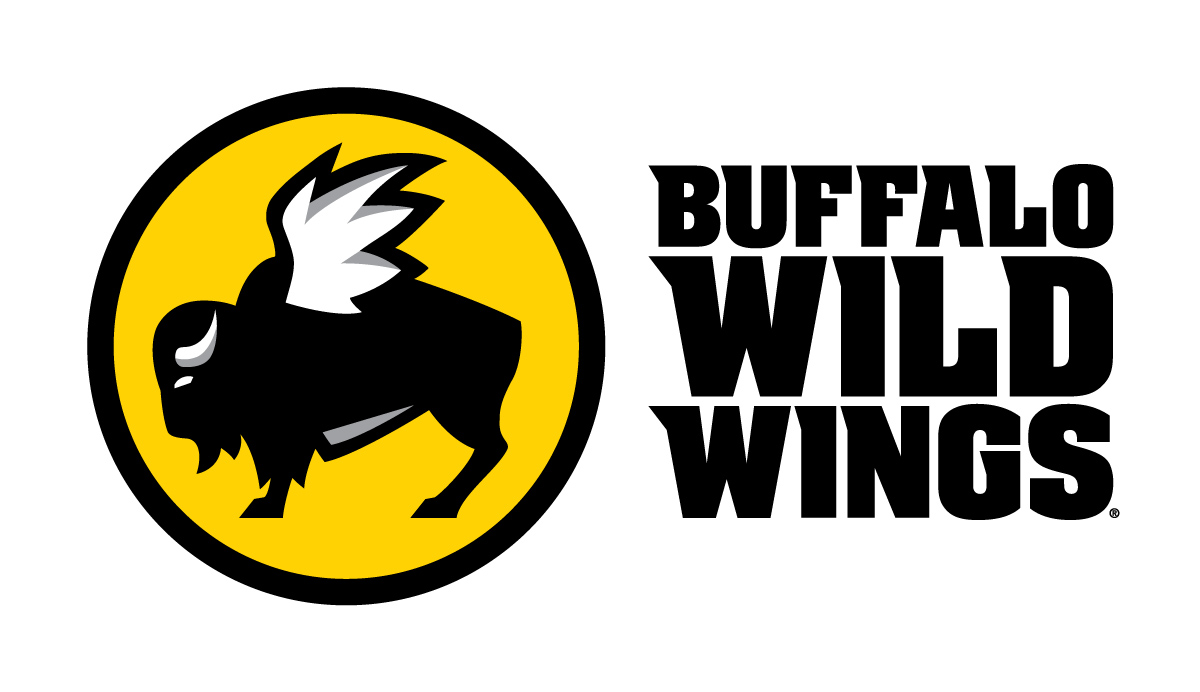 Appetizers clipart wings buffalo. Wild happy hour tri