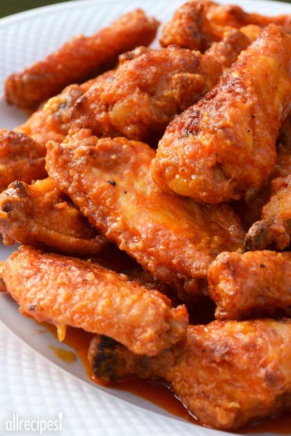 best pub food. Appetizers clipart wings buffalo