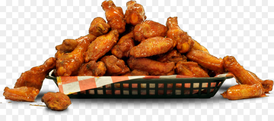 Wing barbecue hot chicken. Appetizers clipart wings buffalo