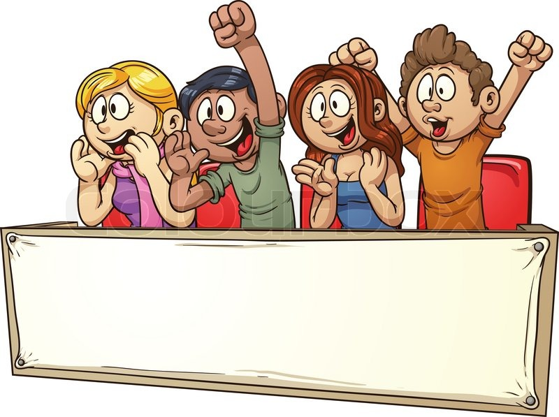 Audience clipart animated. Clapping free download best