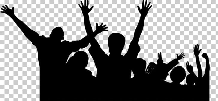 Download for free png. Applause clipart audience applause