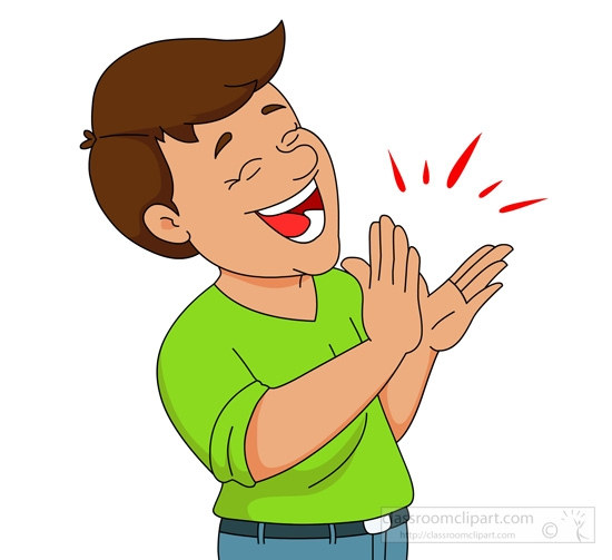 Clapping hands free download. Applause clipart clap