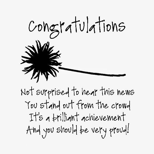Applause clipart congratulation.  best congratulations images