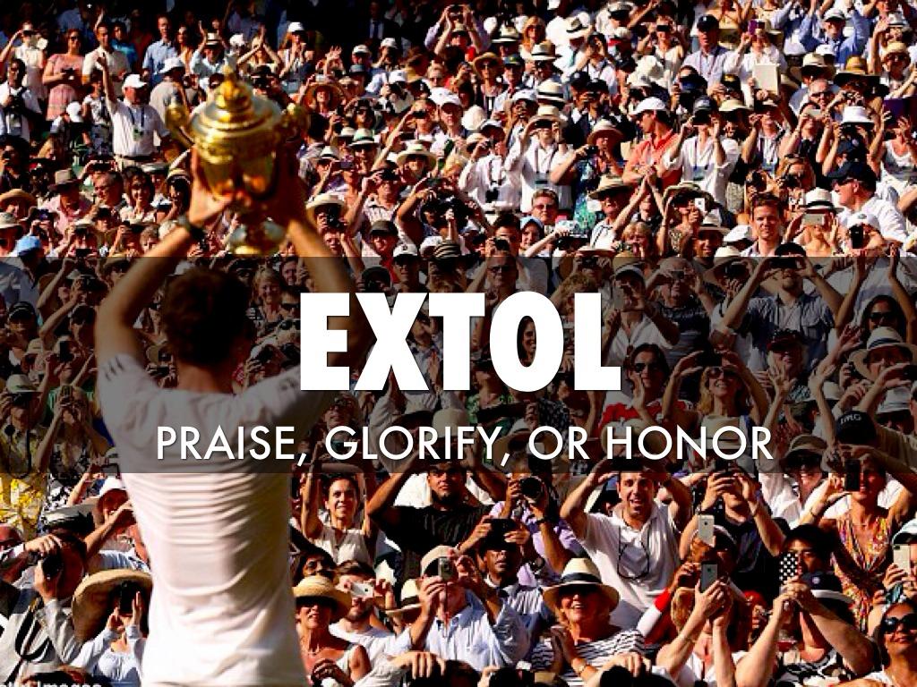 Applause clipart extol. List by mmkratt enunciation