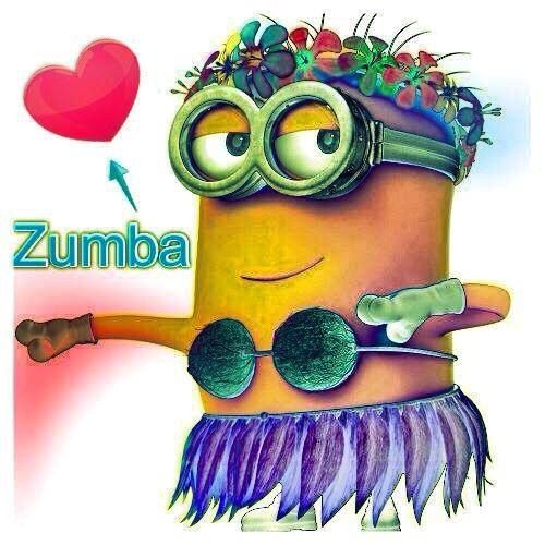 Applause clipart festival. Zumba class free on