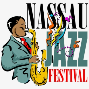 Jazz naples daily news. Applause clipart festival