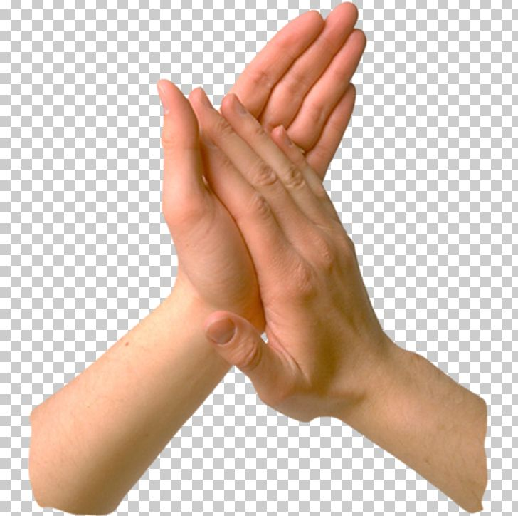 Applause clipart hand clap. Clapping gesture sound png