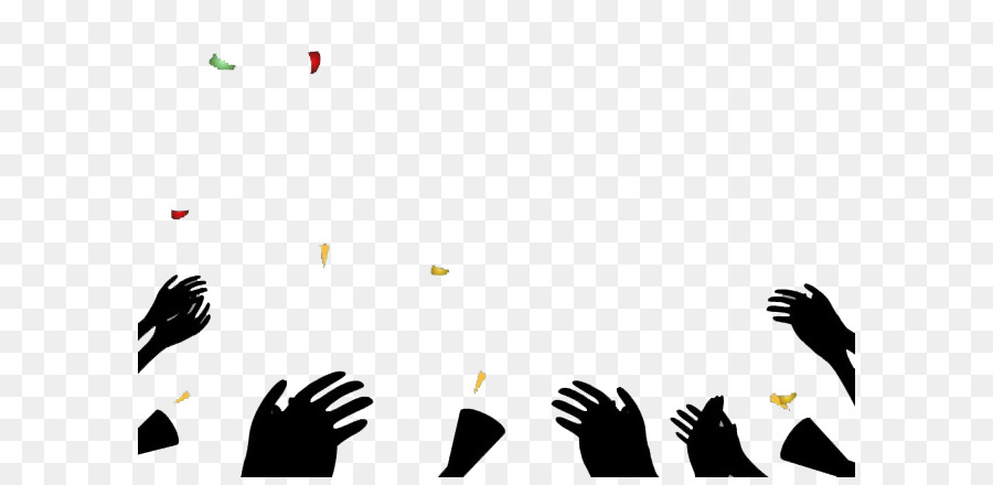Clapping download standing background. Applause clipart ovation