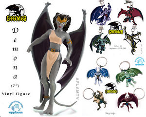 Gargoyles disney demona figure. Applause clipart positive feedback