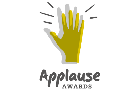 Applause clipart recognition. Png picture mart