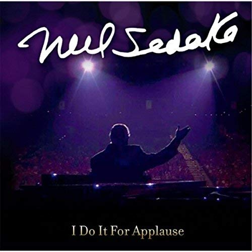 Applause clipart samba music. I do it for