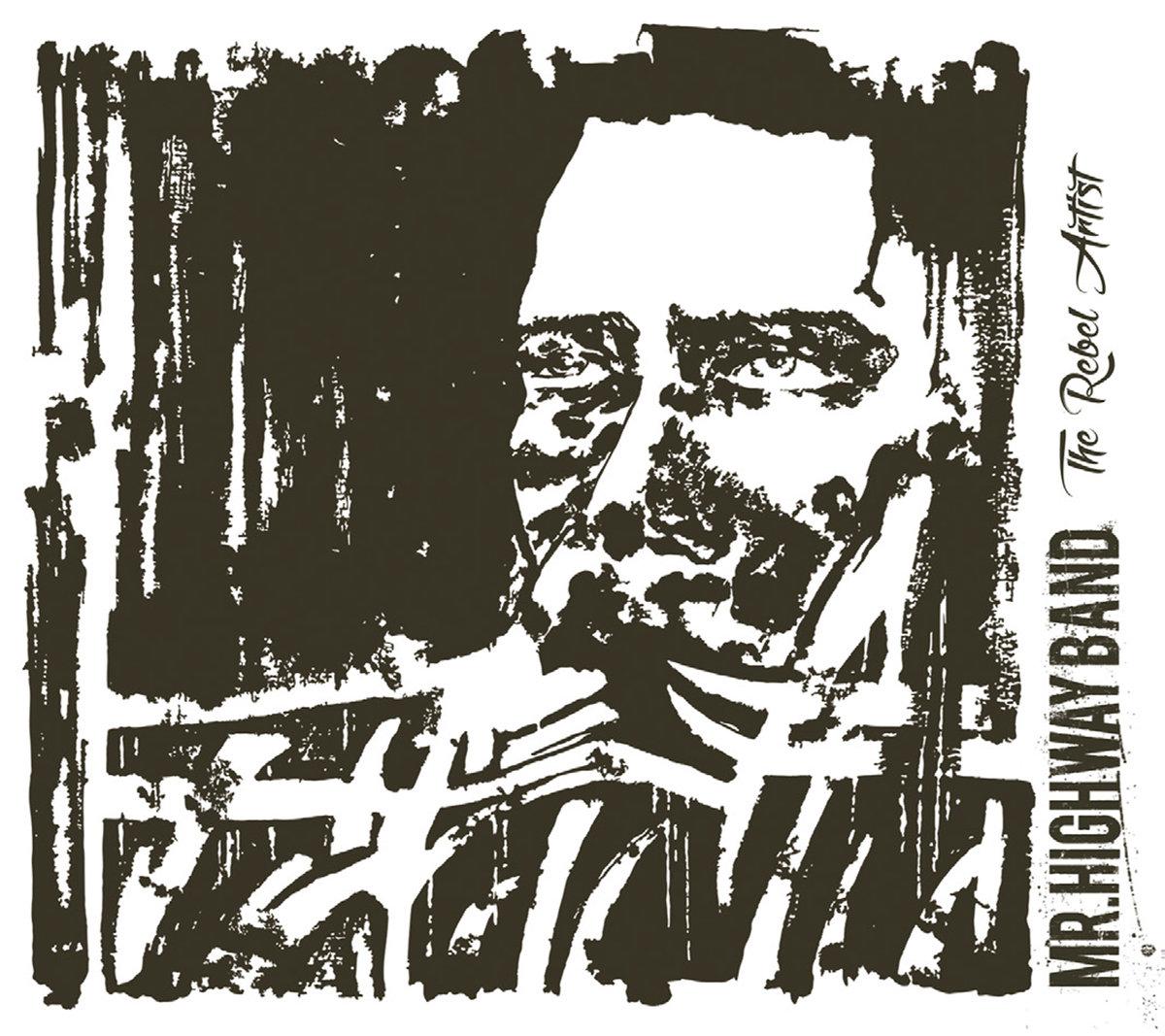 Applause clipart samba music. The rebel artist mr