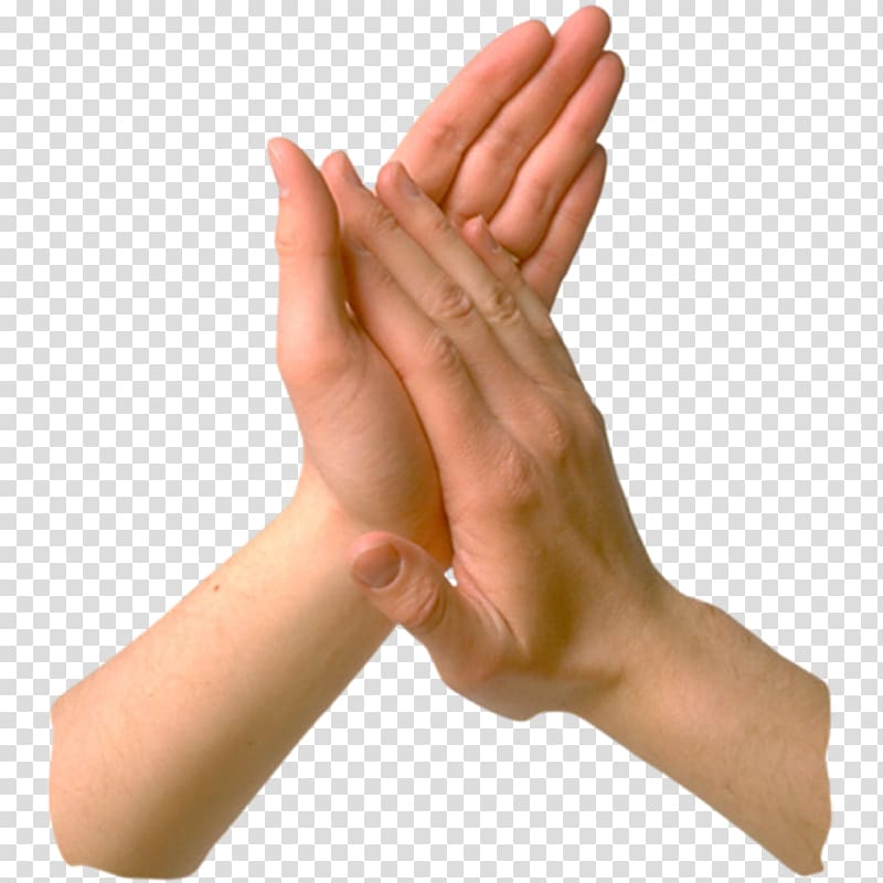 Applause clipart sign language. Clapping hand gesture gestures
