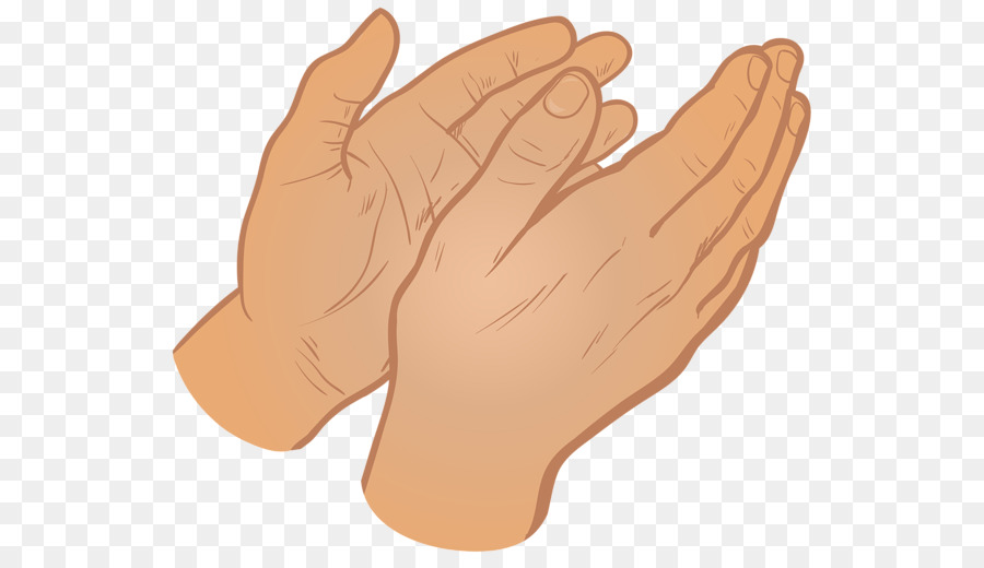 Clapping animation clip art. Applause clipart sign language