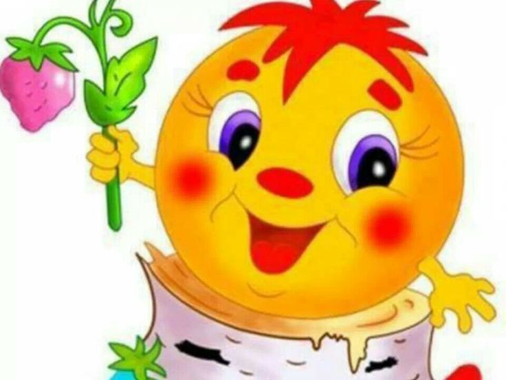 Applause clipart smiley face.  best images on