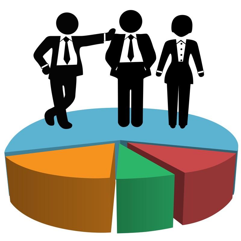 Applause clipart team engagement. Employee a bottom up